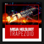Misja Helsloot - Trapezoid