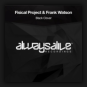 Fisical Project & Frank Watson - Black Clover