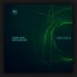 Orkidea - Forward Forever (Indecent Noise Remix)