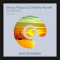 Klassy Project & Christina Novelli - On My Own