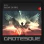 Bixx - Flight Of Life