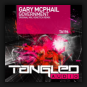 Gary McPhail - Government