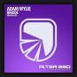 Adam Wylie - Hinode