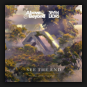 Above & Beyond & Seven Lions feat. Opposite The Other - See The End