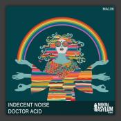Doctor Acid