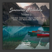 Summer Melodies Vol.3
