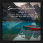 Various Artists - Summer Melodies Vol.3