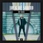 Jack Of Sound - My Mind