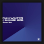 Dan Winter vs. Basslovers United - Save Me