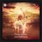 Psyko Punkz  - Victorious