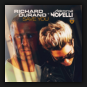 Richard Durand + Christina Novelli - Save You
