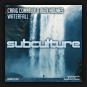 Craig Connelly & Alex Holmes - Waterfall
