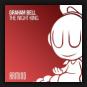Graham Bell - The Night King
