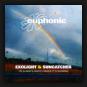 Exolight & Suncatcher - I'm Always Happy When It's Raining