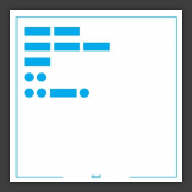 Motif (Robert Nickson Remix)
