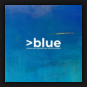 Mitiska with Profetik feat. Julie Thompson - Blue