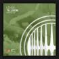 Lensa - Tillson
