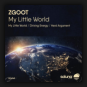 ZGOOT - My Little World