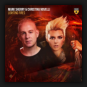 Mark Sherry & Christina Novelli - Lighting Fires