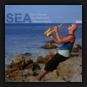 Solar Sound, Syntheticsax & Marina Vesna - Sea