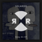 Solardo - Keep On