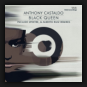 Anthony Castaldo - Black Queen EP