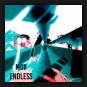 M0B - Endless
