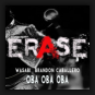 Wasabi feat. Brandon Caballero  - Oba Oba Oba