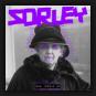 Sorley - She Freeks EP