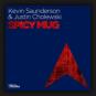 Kevin Saunderson feat. Justin Cholewski  - Spicy Mug