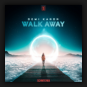 Demi Kanon - Walk Away