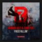 Mindblast & Timster - Freefallin'
