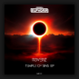 R3verz - Temple Of Sins EP