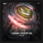 Chronic Distortion - Faster
