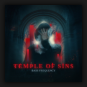 Bass Frequency - Temple Of Sins