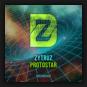 Zytruz - Protostar