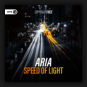 Aria - Speed Of Light