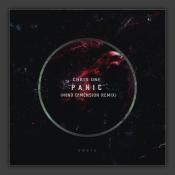 Panic (Mind Dimension Remix)