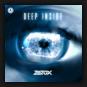 Zatox - Deep Inside