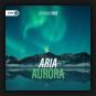 Aria - Aurora