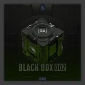 BLACK Box 002