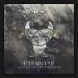 Eternize - Center Of The Universe