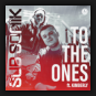 Sub Sonik feat. Kimberly - To The Ones