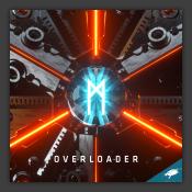 Overloader