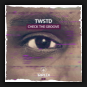 Twstd - Check The Groove