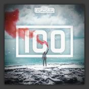EUPHORIA100