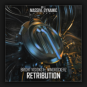 Bright Visions feat. Mindrockerz - Retribution