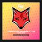Tweekacore & Darren Styles feat. Giin - Crash & Burn (Technikore Remix)