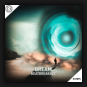 Beatbreakazz - Dream