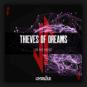 Thieves Of Dreams - In My Mind